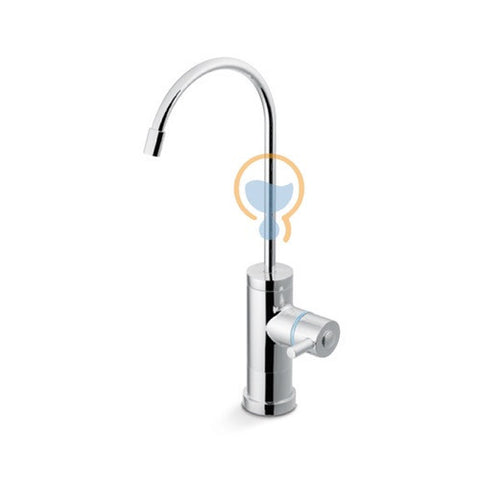 Tomlinson Cold Water Reverse Osmosis Faucet - Shiny Chrome (1020587)