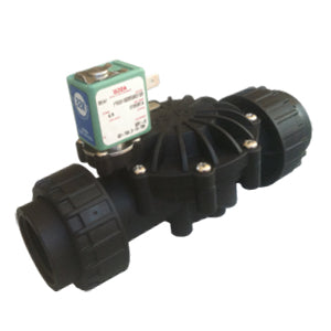"1"" Solenoid Valve for UVMax PRO Series"