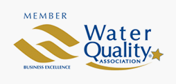 Member Water Quality Associates