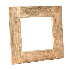 Zentique 30x30 Mirror