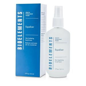 Bioelements Equalizer - Skin Hydrating Facial Toner (Salon Size, for All 177ml