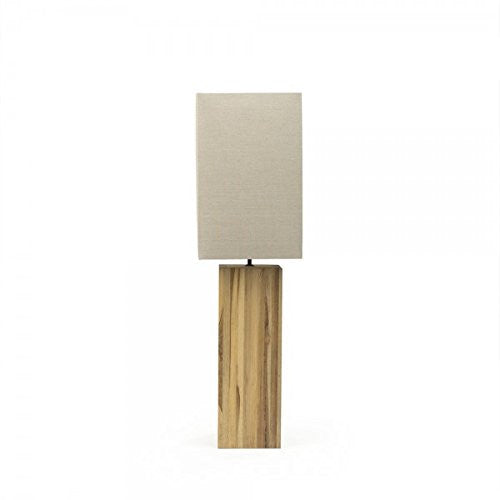 Zentique Anaelle Lamp AD024