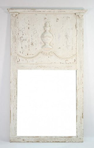 Home & Garden:Home Décor:Mirrors