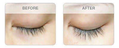 Lashfood Eyelash Enhancer Longer Thicker Stronger Lashes