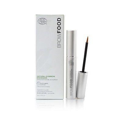 Lashfood Browfood Natural Eyebrow Enhancer