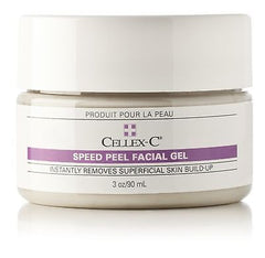 Cellex-C Speed Peel Facial Gel 3 oz (90 ml)