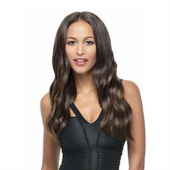 "Hairdo 16"" Loose Waves Hair Extension"