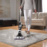 Shark ZZ550 Sonic Duo Carpet and Hard Floor Cleaning System - Manufacturer Refurbished