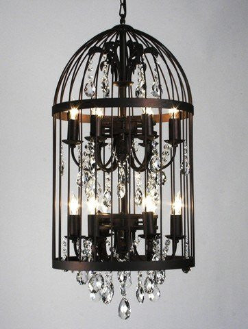 Antiques:Architectural & Garden:Chandeliers, Fixtures, Sconces