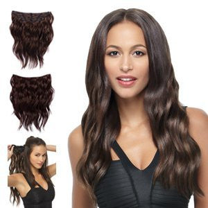 Hairdo 16 Inch Loose Waves Extension (HD16LW) (Honey Ginger (R14/25))
