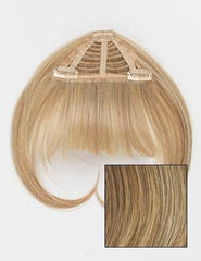 Clip-In Bang by HairDo - R14/25