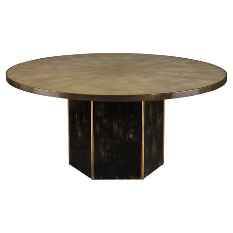 Home & Garden:Furniture:Tables