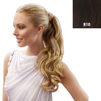 "Hairdo 23"" Wrap Around Pony Hair Extensions"