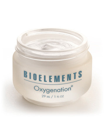 Bioelements Oxygenation 1 fl oz