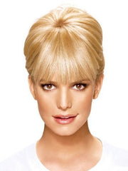 Hairdo Bangs Hair Extensions by Jessica Simpson & Ken Paves
