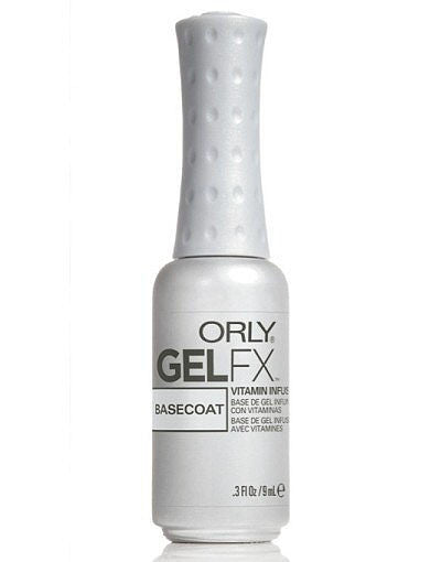 Orly Gel FX BASECOAT 0.3 oz (9ml)