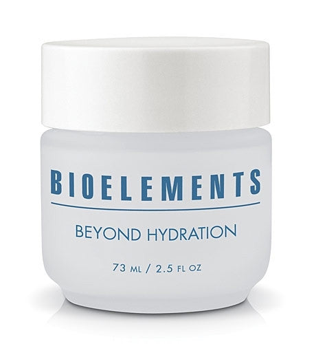 Bioelements Beyond Hydration 2.5 fl oz