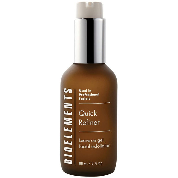 Bioelements Quick Refiner 3 oz (88 ml)