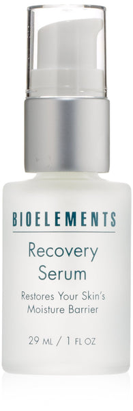 Bioelements Recovery Serum 1 fl oz