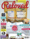 Reloved Magazine - May 2016 Issue