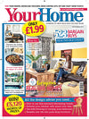 YourHome Magazine Sept 2017