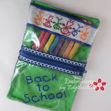 SAVE 10% OFF BACK TO SCHOOL BUNDLE Digital Downloads