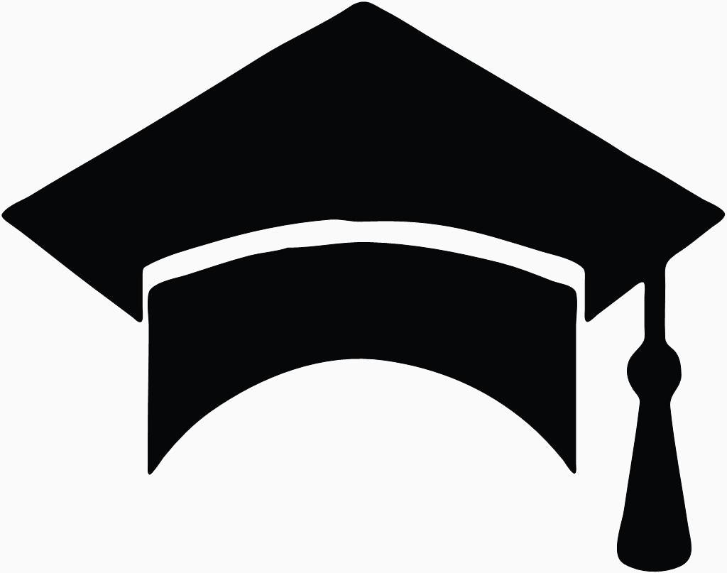 FREE - GRADUATION SVG DESIGN -DIGITAL DOWNLOADS