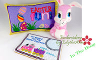 EASTER BUNDLE Set 2   Digital Downloads