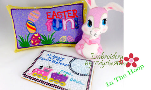 EASTER BUNDLE 10% Savings   Digital Downloads