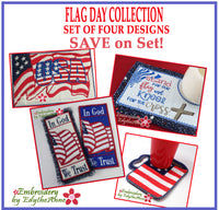 FLAG DAY BUNDLE -SAVE 10%-Digital Downloads