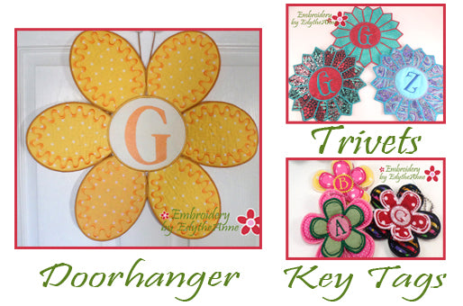 MONOGRAM BUNDLE 2- SAVE 10% Digital Downloads