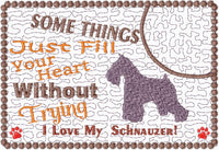 AWESOME DOG BREEDS - Choose Your Breed In The Hoop Mug Mat/Mug Rug Set 1. - Digital Download