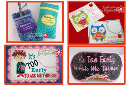 GIFTS FOR TEACHERS - Save 50% on Bundle- Digital Downloads