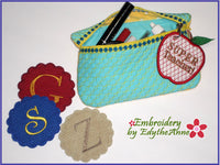END OF SCHOOL YEAR TEACHER GIFTS - Save 10% on Bundle-Digital Downloads