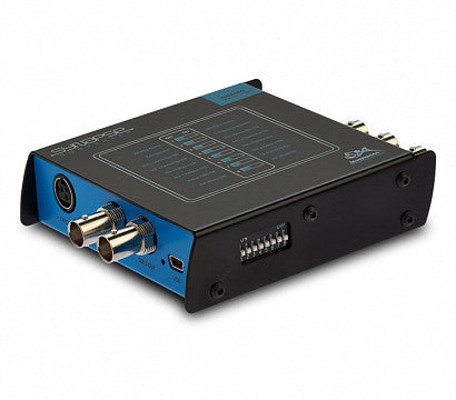 Synapse ANA140 (Analog to HD/SD-SDI Converter)