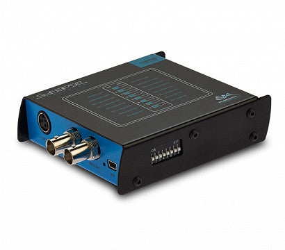 Synapse HDMI120 (HDMI to HD/SD-SDI Converter)