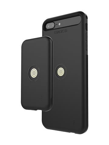 Speed Case Bundle for iPhone 7 / 7 Plus