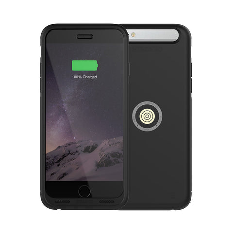 360° Speed Case for iPhone 6/6s