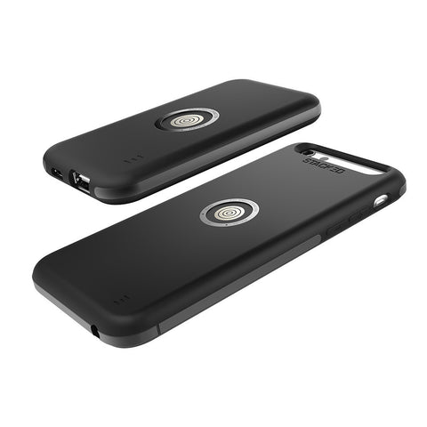 360° Stacked Speed Case Bundle for iPhone 6/6s