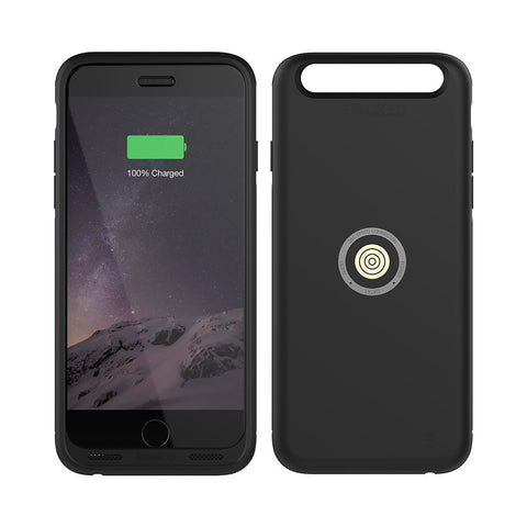 Speed Case Bundle for iPhone 6/6s