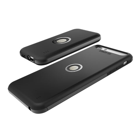 360° Stacked Speed Case Bundle for iPhone 6/6s Plus