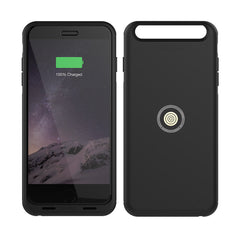 Speed Case Bundle for iPhone 6/6s Plus