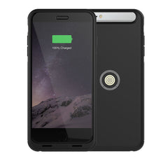 Speed Case for iPhone 7 Plus