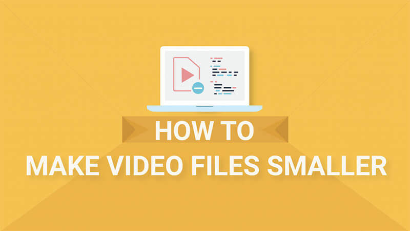 Best online video compressor to reduce the size of your file in 2019