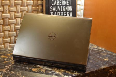 (Custom Order) 4 Dell M4600 Dual Core i7 16gig ram, windows 7 pro 64 bits, 2gig Nvidia graphic (half order)