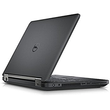 (Custom order - Dr. Connor) 1 Dell e5440 i5 8gig ram 256gb SSD & 1 HP 8300 desktop with 19 inch monitor