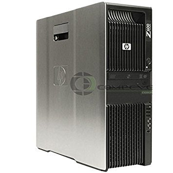 (Custom Order for Dave Stern) - Dell T5500 Intel Xero 8 cores, 32gb ram, 256gb SSD, 2 TB Win 7, 2gig Nvidia + HP z600 Intel Xero 8 cores, 32gb ram, 240gb SSD, 2 TB Win 7, 2gig AMD graphic