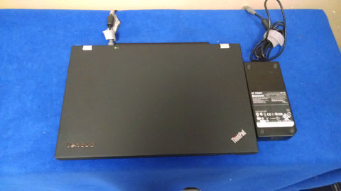Refurbished/Repurposed Business Grade Laptops – The Mighty PC