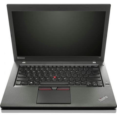 Lenovo T450s- 5th Gen Core i5 5200u @ 2.20/8GB RAM/240GB SSD/Windows 10!