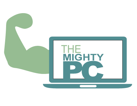 The Mighty PC